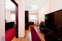 apartament decomandat cu 1 camera situat in Galati, stradal, pe Siderurgistilor