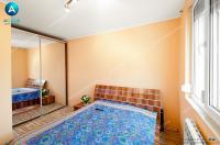 apartament cu 2 camere decomandate situat in Galati, cartier Micro 19