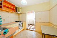 apartament decomandat cu 3 camere situat in Galati, cartierul IC Frimu