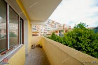 oferta de vanzare a unui apartament decomandat cu 3 camere situat in Galati, bloc nou, Mazepa Residence, vizavi de Apa Canal