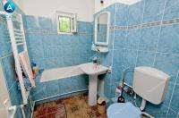 apartament cu doua camere decomandate situat in Galati, cartier Mazepa 2