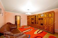 apartament decomandat cu 3 camere intr-un imobil nou amplasat pe faleza Dunarii din Galati