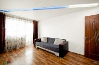 oferta de vanzare a unui apartament cu 2 camere situat in Galati, cartier Micro 39A