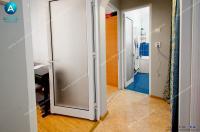 apartament cu 3 camere decomandate situat in Galati, zona Piata Centrala