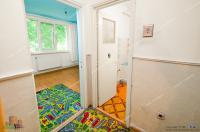 oferta de vanzare a unui apartament decomandat cu 3 camere situat in Galati, cartierul Tiglina 1