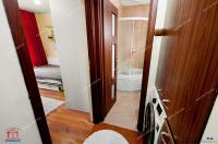 oferta de vanzare a unui apartament cu 3 camere situat in Galati, cartier Micro 39