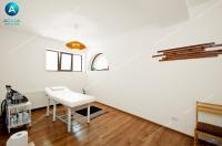 apartament cu 3 camere situat intr-o zona boema a orasului Galati