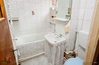 apartament decomandat cu 2 camere situat in Galati, cartier Micro 13