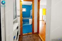 apartament decomandat cu 2 camere situat in Galati, cartier IC Frimu