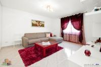 apartament renovat cu o camera situat in Galati, cartier IC Frimu, Stada Nae Leonard