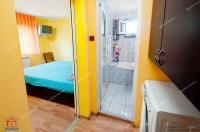 oferta de vanzare a unui apartament semidecomandat cu 2 camere situat in Galati, cartier Micro 38