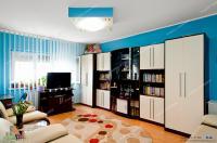 Vanzare apartament 2 camere in Galati, Micro 21, imbunatatit, centrala termica, AC