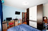 apartament decomandat cu 2 camere situat in Galati, cartier Micro 14