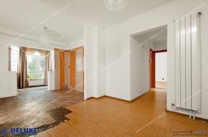 oferta de vanzare a unui apartament decomandat cu 4 camere situat in Galati, cartier I.C. Frimu