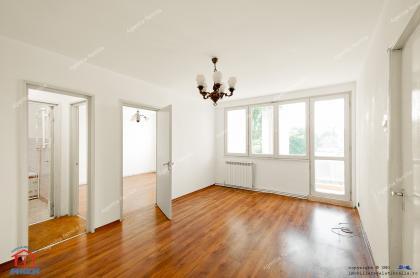 apartament bun cu 2 camere situat in Galati, Micro 16