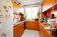 apartament semidecomandat cu 3 camere situat in Galati