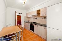 oferta de inchiriere a unui apartament cu 2 camere decomandate situat in Galati, cartier Micro 17