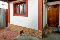 casa la cheie, mobilata si utilata complet situata in GALATI, Bariera Traian