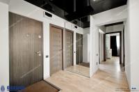 oferta de vanzare a unui apartament cu 3 camere decomandat situat in Galati, str Doja