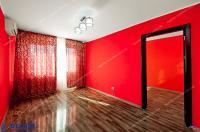oferta de vanzare a unui apartament semidecomandat cu 3 camere situat in Galati, cartier Micro 38