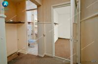 apartament cu 3 camere decomandate situat in Galati, zona Nae Leonard