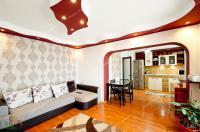 oferta de vanzare a unui apartament cu 3 camere decomandate situat in Galati, cartier Micro 20
