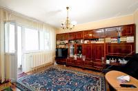 oferta de vanzare a unui apartament decomandat cu 2 camere situat in Galati, in zona Centrala