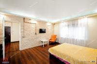 apartament decomandat cu 2 camere situat in Galati, cartierul Micro 21