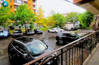 oferta de inchiriere a unui apartament cu 1 camera situat in Galati, Str. Ghe. Doja