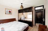 inchiriere un apartament  decomandat cu 2 camere situat in Galati, catier Mazepa 2