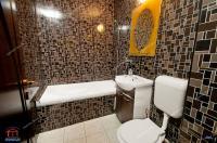 apartament decomandat cu 2 camere de vanzare in Galati, zona Centru - Faleza