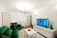 apartament cu doua camere frumos, de vanzare in Galati, zona Doua Babe