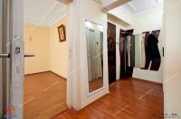 apartament decomandat cu 3 camere situat in Galati, cartier Mazepa, str. Brailei
