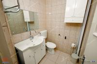 apartament cu 3 camere situat in Galati, zona Port
