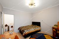 apartament decomandat cu 2 camere situat in Galati, zona Baia Comunala