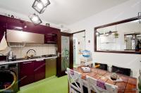 apartament decomandat cu 3 camere situat in Galati, cartier Tiglina I, zona Piata Tiglina