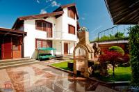 casa din centrul orasului Galati