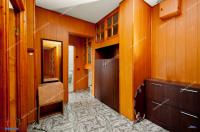 oferta de vanzare a unui apartament decomandat cu 3 camere situat in Galati, zona Doua Babe